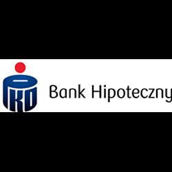 Debiut listów zastawnych PKO Banku Hipotecznego na rynku międzynarodowym