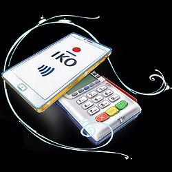 Najwięcej mobilnych kart zbliżeniowych HCE w PKO Banku Polskim