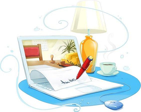 E-urzędy pełne klientów – cyfrowa rewolucja PKO Banku Polskiego