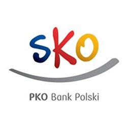 Aż 2 projekty Banku wśród 10 najbardziej znaczących inicjatyw edukacyjnych w Polsce