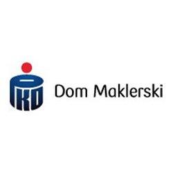 Dom Maklerski PKO Banku Polskiego wprowadził do oferty nowe konto SUPER IKE