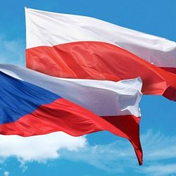 Zgoda czeskich władz nadzorczych na otwarcie PKO Bank Polski, Czech Branch