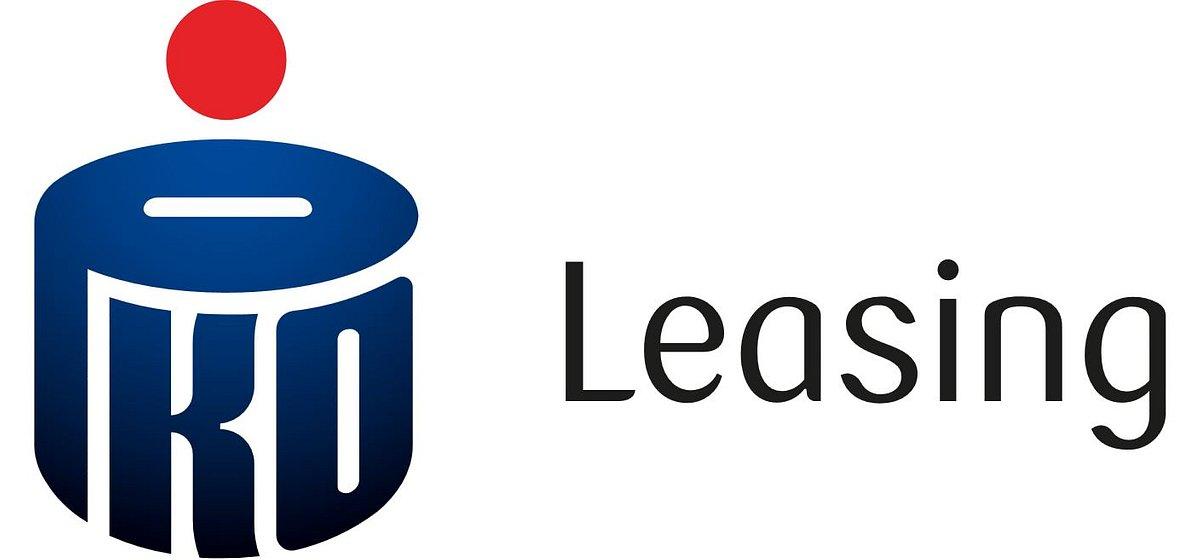 Transakcja zakupu Raiffeisen-Leasing Polska przez PKO Leasing sfinalizowana