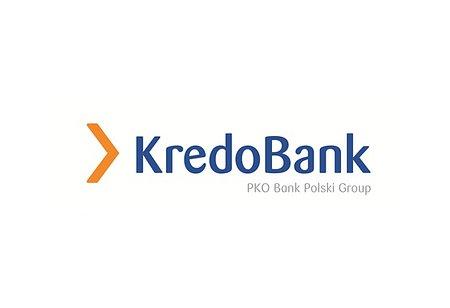 Kredobank ponownie z najbezpieczniejszymi depozytami na Ukrainie
