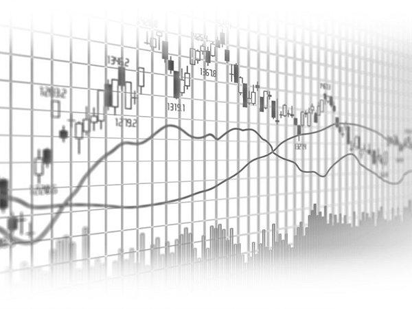 Prognozy PKO Banku Polskiego zwyciężają w rankingach trafności