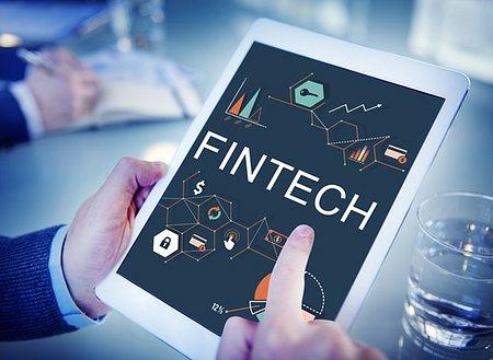 PKO Bank Polski zainwestował w start-up fintechowy i ułatwi polskim MŚP tworzenie programów lojalnościowych