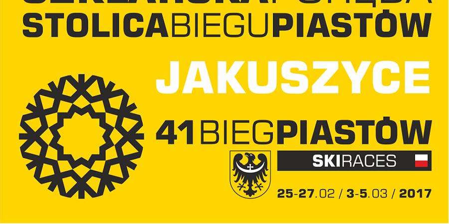 Zapisz się na 41. Bieg Piastów z PKO Bankiem Polskim