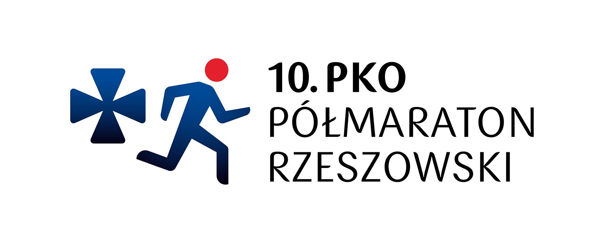 PKO Bank Polski zaprasza na 10. PKO Półmaraton Rzeszowski