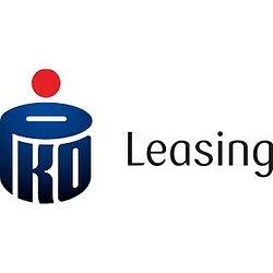 Nowy lider rynku – fuzja PKO Leasing i Raiffeisen-Leasing Polska