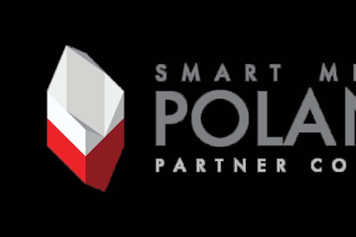 PKO Bank Polski wspiera Polskę na targach w Hanowerze