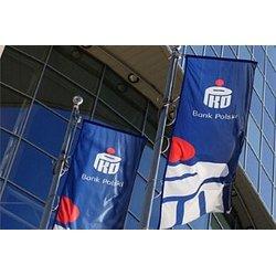 Raport o polskiej bankowości pokazuje umocnienie pozycji niekwestionowanego lidera przez PKO Bank Polski