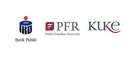 Wsparcie polskich firm w ekspansji zagranicznej – strategiczna współpraca PKO Banku Polskiego i KUKE (Grupa PFR)