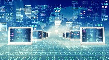 PKO Bank Polski testuje pionierską platformę do weryfikacji dokumentów w technologii blockchain