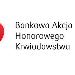 23 lipca Bankowa Akcja Honorowego Krwiodawstwa odwiedzi Mońki!