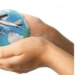 Ubezpieczenia podróżne już dostępne w iPKO i IKO
