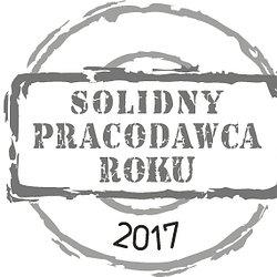 PKO Bank Polski Solidnym Pracodawcą Roku 2017