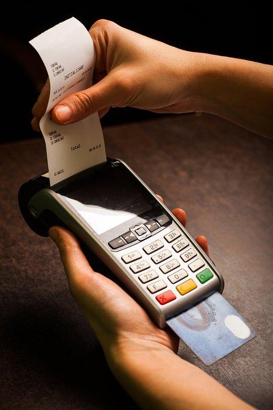 Pierwszy projekt ZenCard w ramach Grupy Kapitałowej PKO Banku Polskiego wystartował!