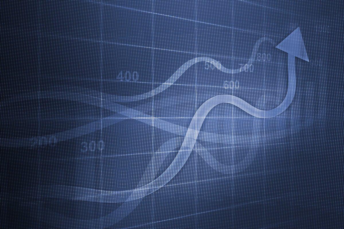 """Prognozy gospodarcze Centrum Analiz PKO Banku Polskiego – """"Więcej inwestycji, mniej konsumpcji"""""""