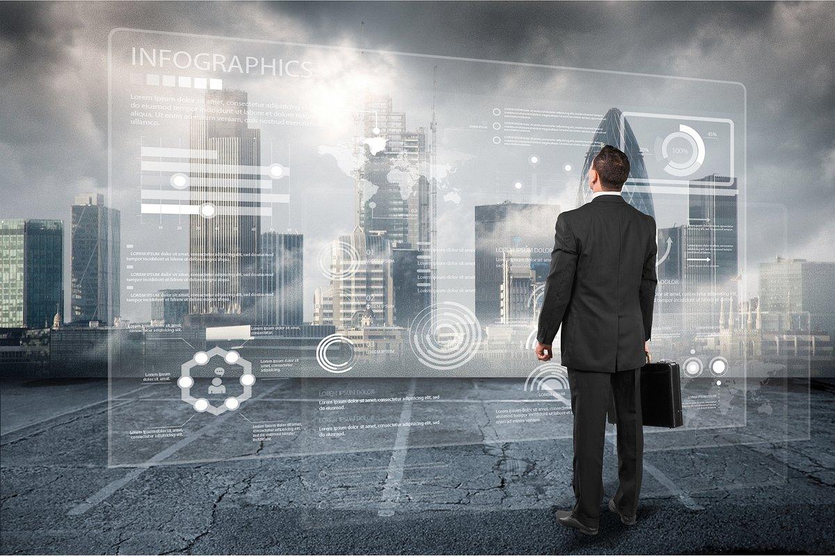 Globalny akcelerator MassChallenge wraz z PKO Bankiem Polskim szuka 200 najbardziej innowacyjnych startupów z regionu CEE