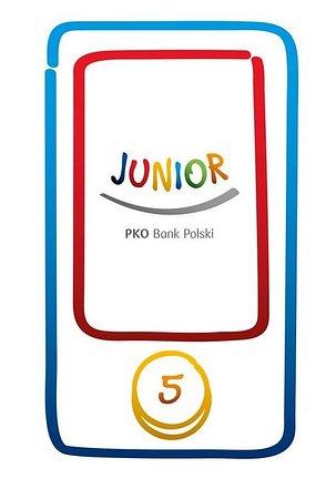 """Promocja """"Konto na nowy rok szkolny"""" w PKO Banku Polskim"""