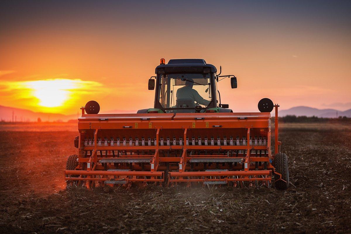 Atrakcyjna oferta dla rolników w PKO Banku Polskim