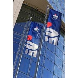 PKO Bank Polski zapewni międzynarodową obsługę finansową Grupie Kapitałowej ORLEN