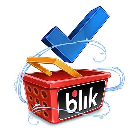 Zakupy w internecie z IKO na jedno kliknięcie