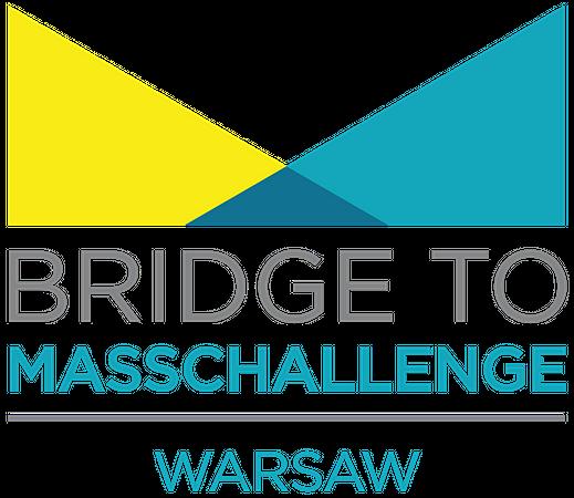 Najlepsze start-upy z regionu Europy Środkowo-Wschodniej rozwiną skrzydła w Polsce
