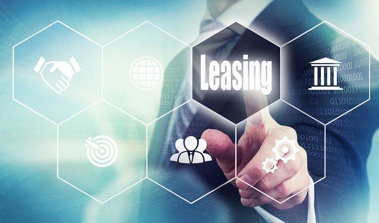 Pożyczka i Leasing na Start – najnowsza oferta Grupy PKO dla firm