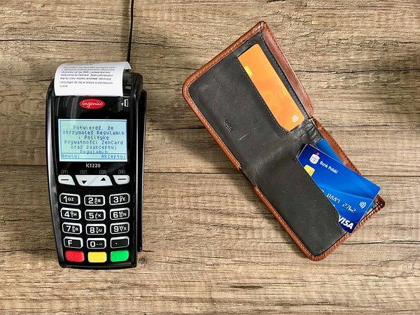 Oferta ZenCard dla klientów firmowych PKO Banku Polskiego