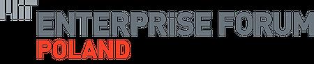 Rekrutacja do czwartej edycji MIT Enterprise Forum Poland rozpoczęta