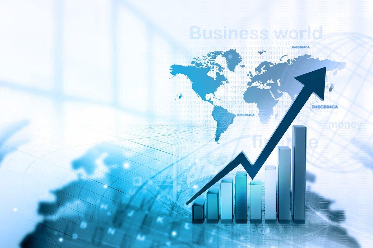 Analitycy PKO Banku Polskiego mnożą sukcesy w rankingach