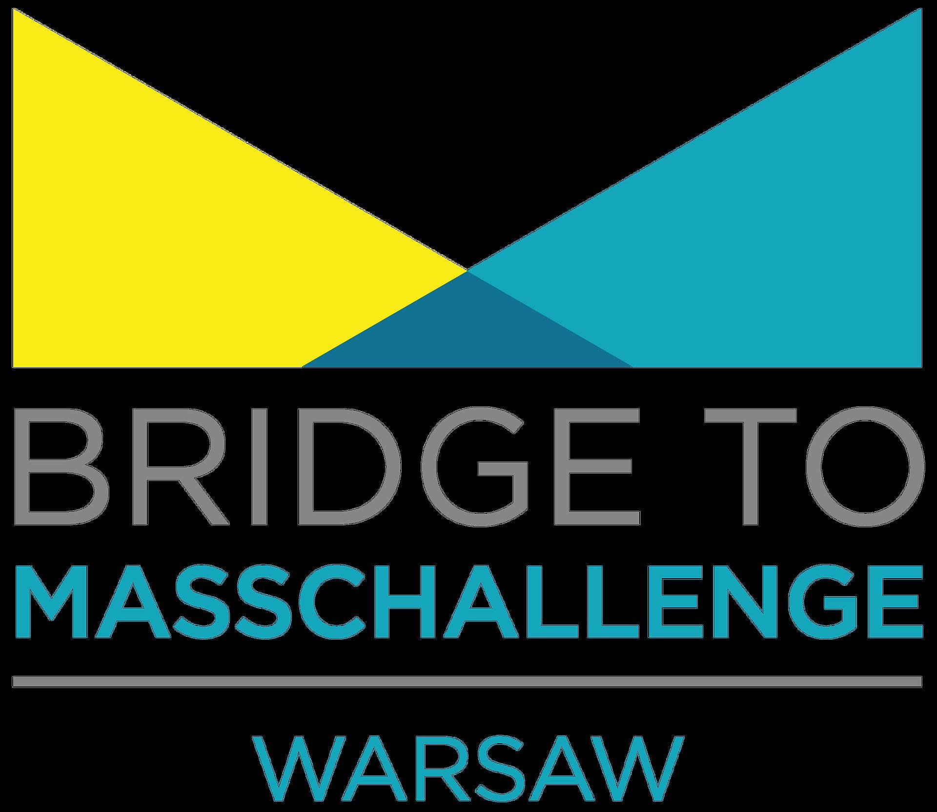 Wyłoniono zwycięskie start-upy w programie Bridge to MassChallenge Warsaw