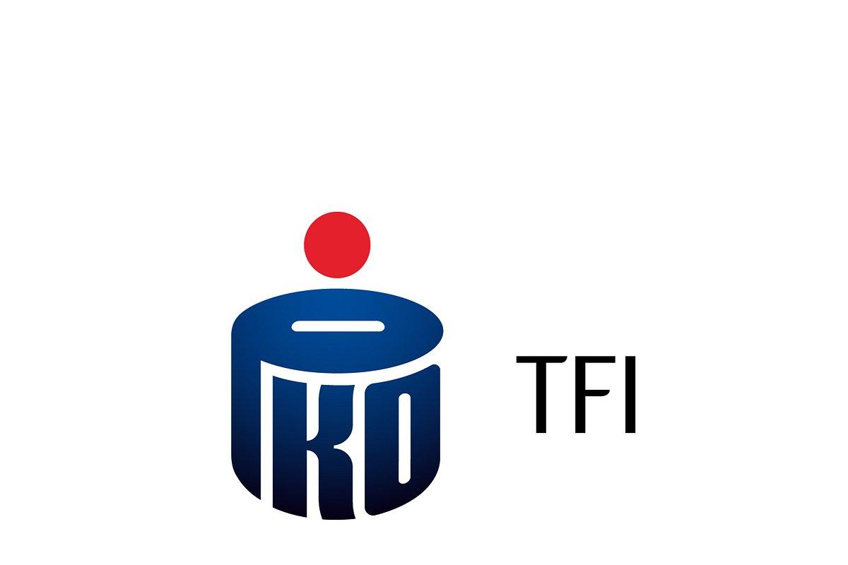 Połączenie PKO TFI z GAMMA TFI
