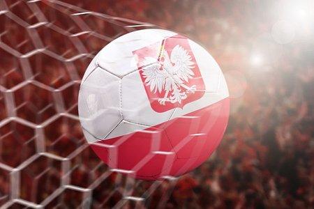 Ekstraklasa z nowym kontraktem z LOTTO i PKO Bankiem Polskim