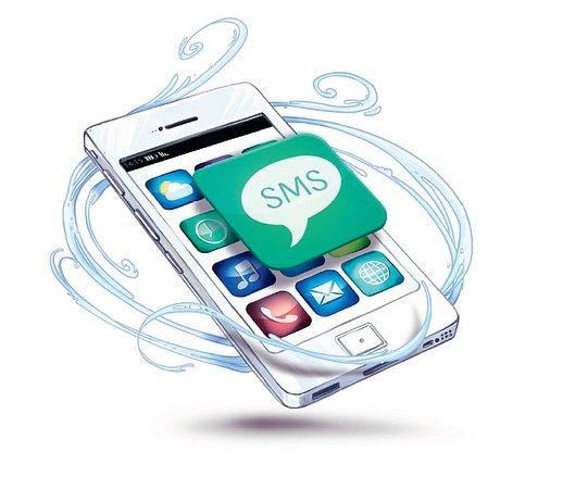 Autoryzacja transakcji kodem SMS dostępna w oddziałach PKO Banku Polskiego