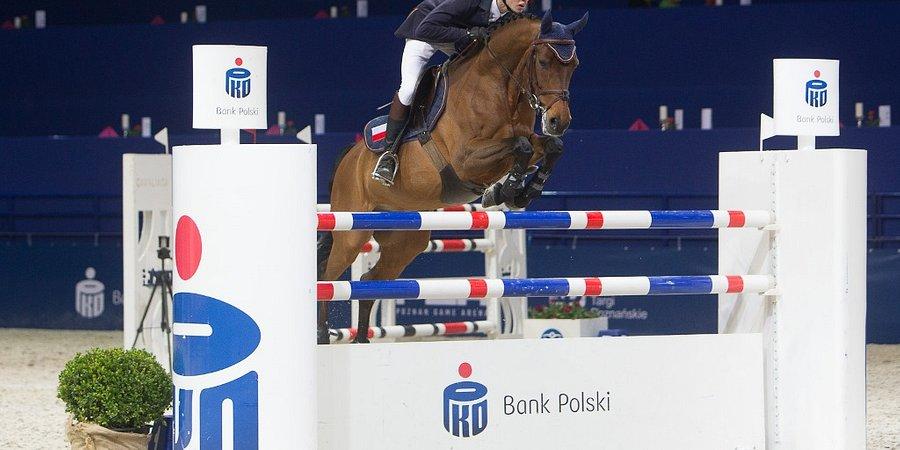 W Poznaniu rusza #zKopyta kolejna edycja Cavaliady z PKO Bankiem Polskim