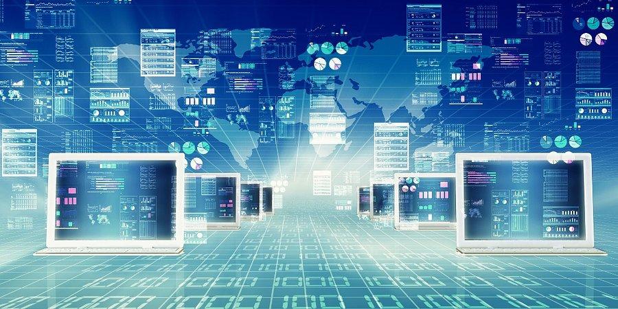 PGNiG Obrót Detaliczny, PKO Bank Polski i KIR rozpoczynają współpracę w zakresie wdrażania rozwiązań cyfrowych