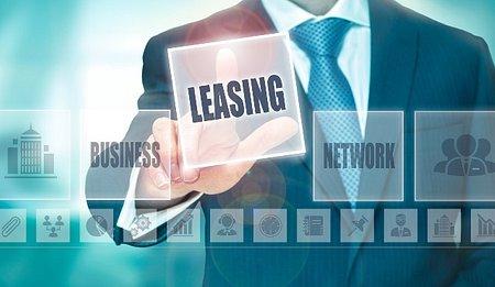PKO Leasing z rekordową sprzedażą w 2018 roku