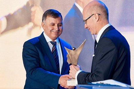 PKO Bank Polski podwójnym zwycięzcą w konkursie Najbardziej wiarygodni w polskiej gospodarce