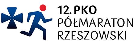 12. PKO Półmaraton Rzeszowski rozpoczyna cykl PKO Rzeszów Biega
