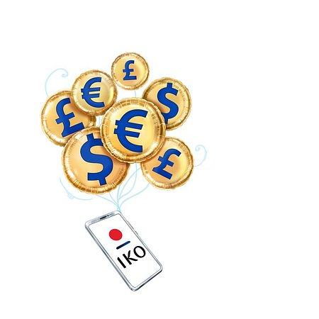 Już 9 mln kart z logo PKO Banku Polskiego. A w ofercie - nowości!