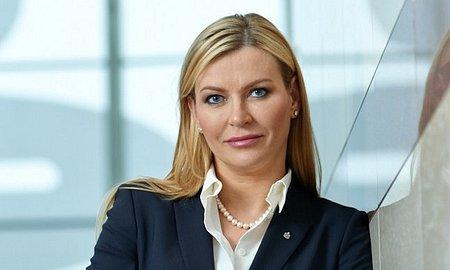 PKO Bank Hipoteczny wyemituje pierwsze w Polsce zielone listy zastawne o wartości 250 mln złotych