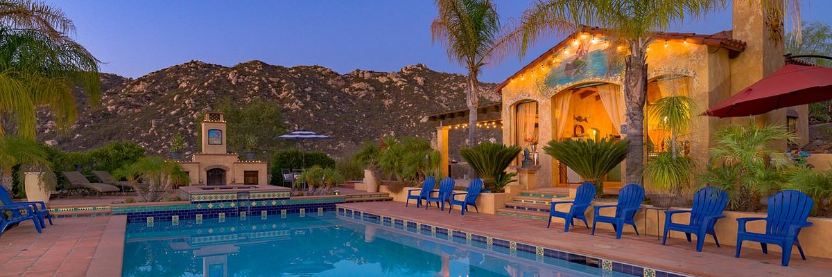Coldwell Banker Residential Brokerage Lists Murrieta Property for $1.59 Million