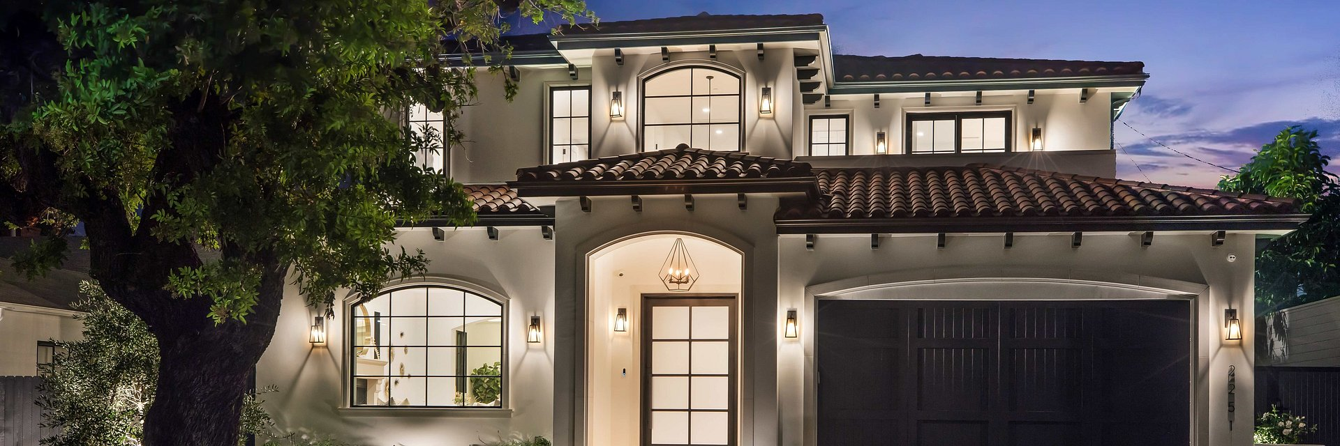 Coldwell Banker Residential Brokerage Lists Beverly Hills Property for $5.595 Million