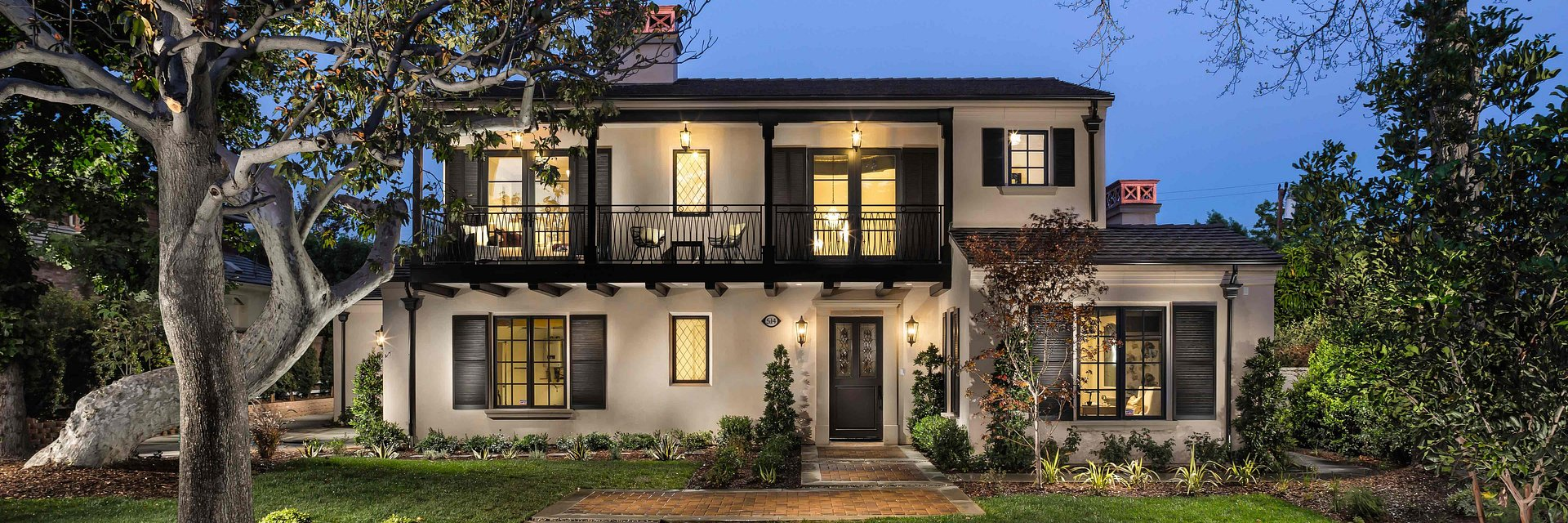 Coldwell Banker Residential Brokerage Lists Arcadia Property for $3.38 Million