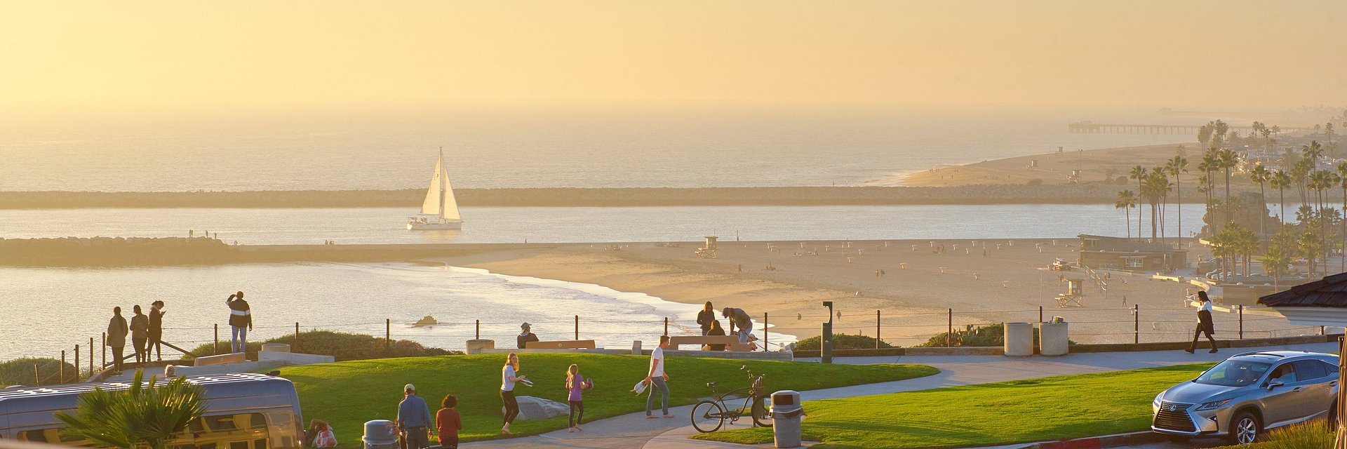 Coldwell Banker Residential Brokerage Lists Corona Del Mar Property for $6.85 Million