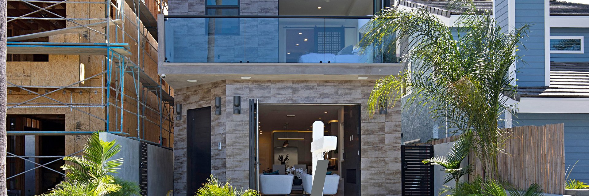 Coldwell Banker Residential Brokerage Lists New Huntington Beach Property for $2.175 Million