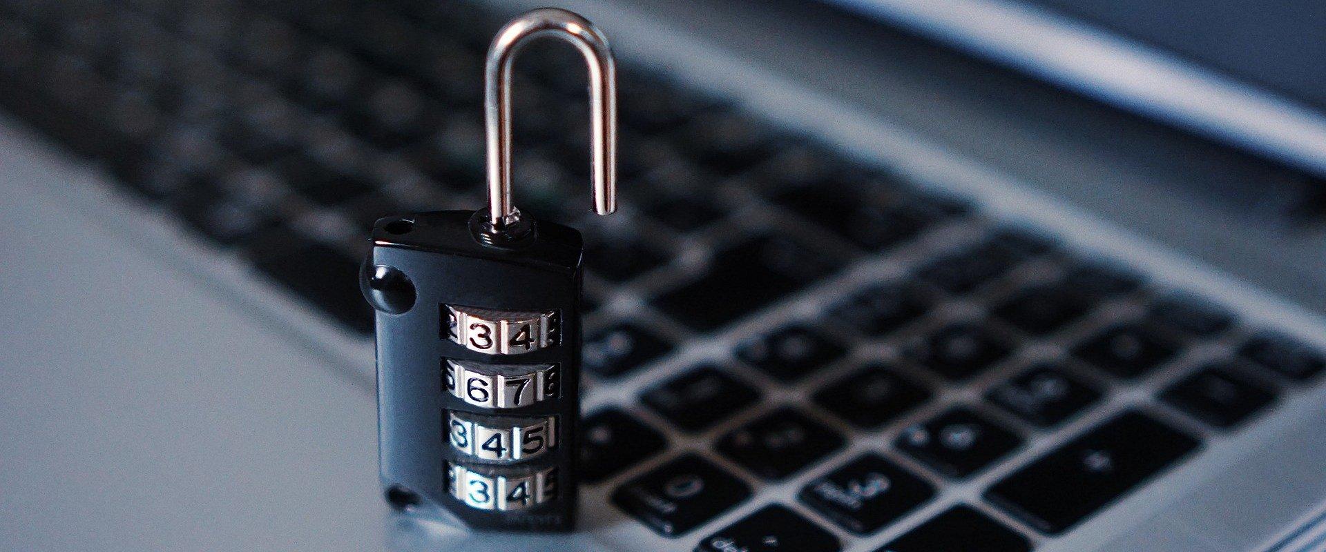 Phishing - czym jest i jak się przed nim bronić?