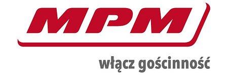 MPM po raz pierwszy na targach IFA